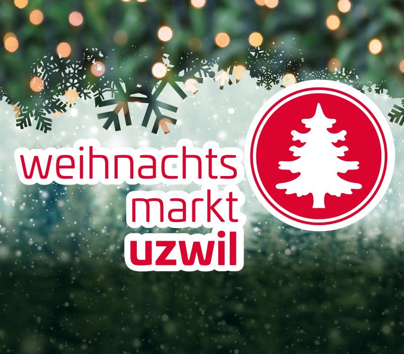 gzu_bilder_inhalt_0001_Weihnachtsmarkt