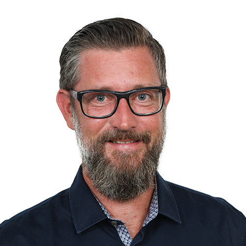 Philipp Herzog