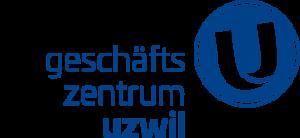 Geschäftszentrum Uzwil