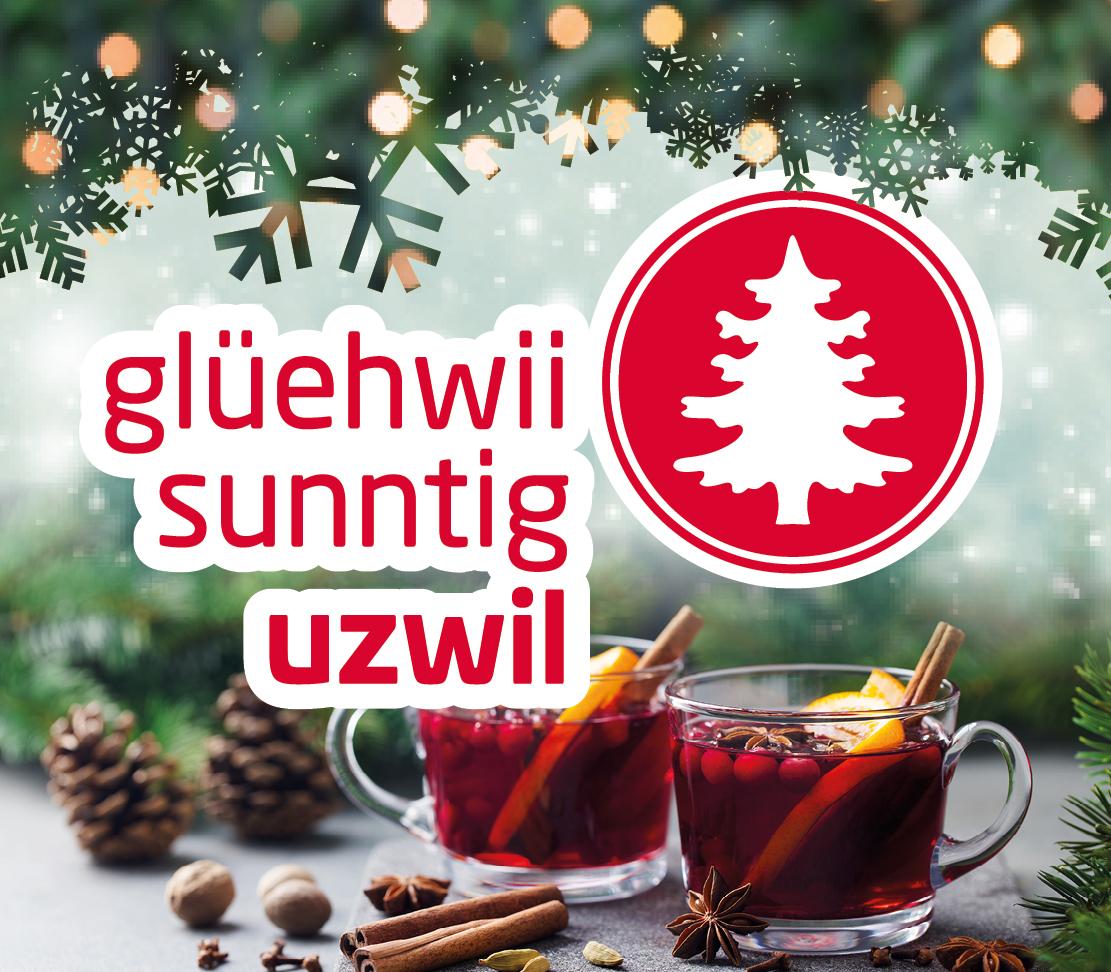 GZU_Weihnachtsmarkt_2020_Bild